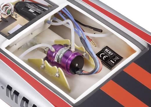 Reely Aqua Mania RC boot ARR 900 mm