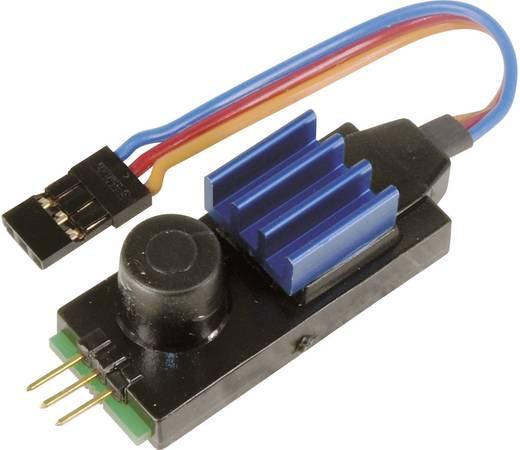 Powerbox Systems Spanningsregelaar