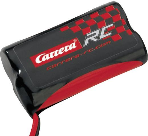 Li-ion accupack 7.4 V 1200 mAh Carrera