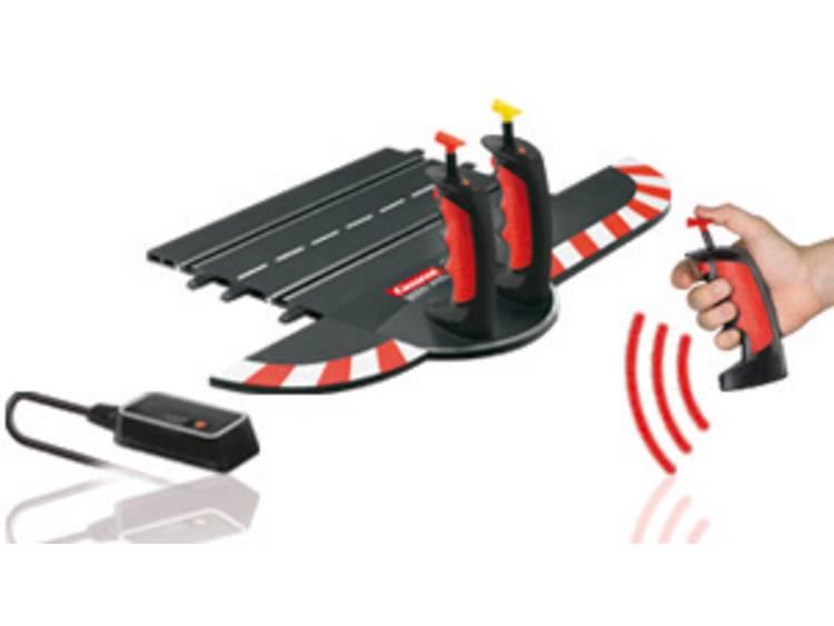 Wireless+ 10109 Set Duo Digital 124 132