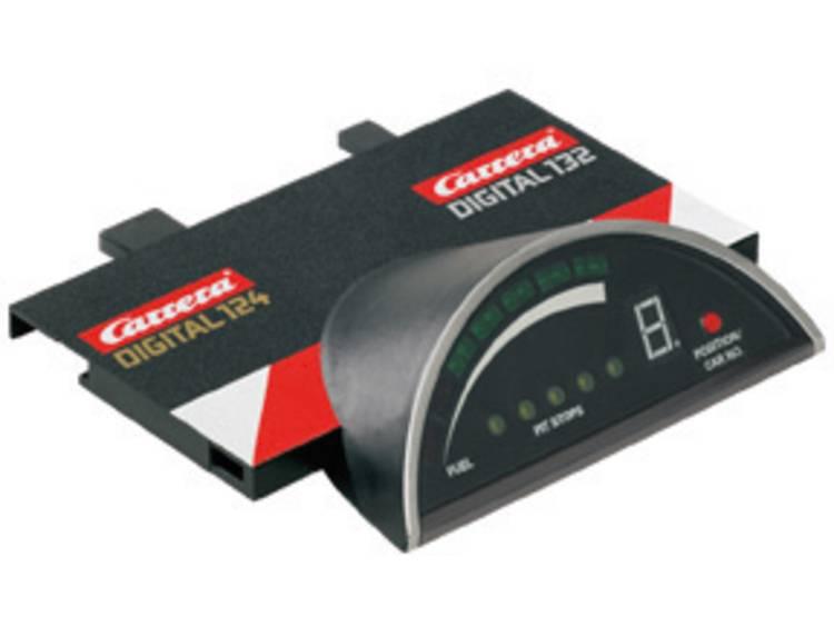 Digital 132 Driver Display 30353