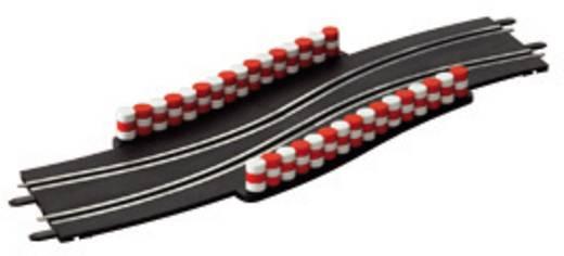 Carrera 20061647 GO!!! Chicane 2 stuks
