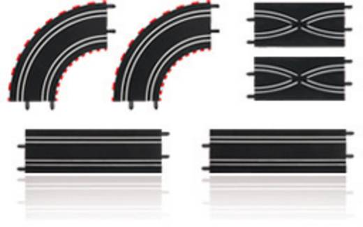 Carrera 20061600 GO!!! Uitbreidingsset 1 1 set