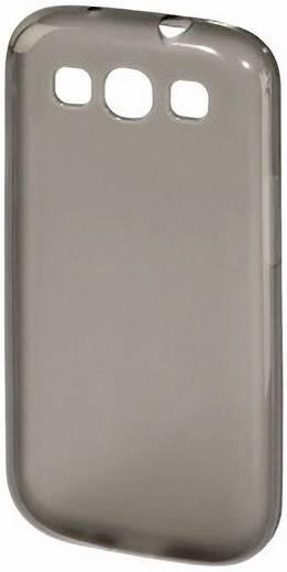 Hama-cover Crystal Samsung Galaxy S 3 Mini