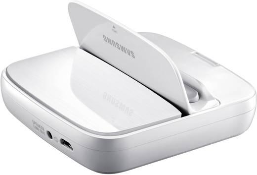 Samsung EDD-D200 dockingstation voor Samsung Galaxy S 3 wit