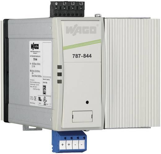 WAGO EPSITRON® PRO POWER 787-844 Din-rail netvoeding 24 V/DC 40 A 960 W 1 x