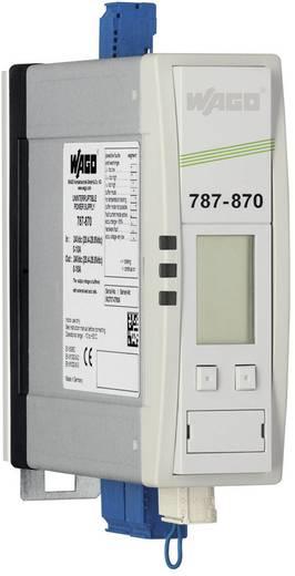 UPS-schakelmodule WAGO EPSITRON® 787-870