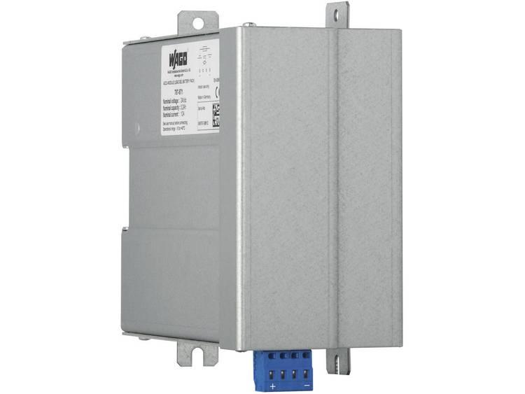 Energieopslag WAGO EPSITRON® 787-871