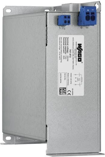 Energieopslag WAGO EPSITRON® 787-872