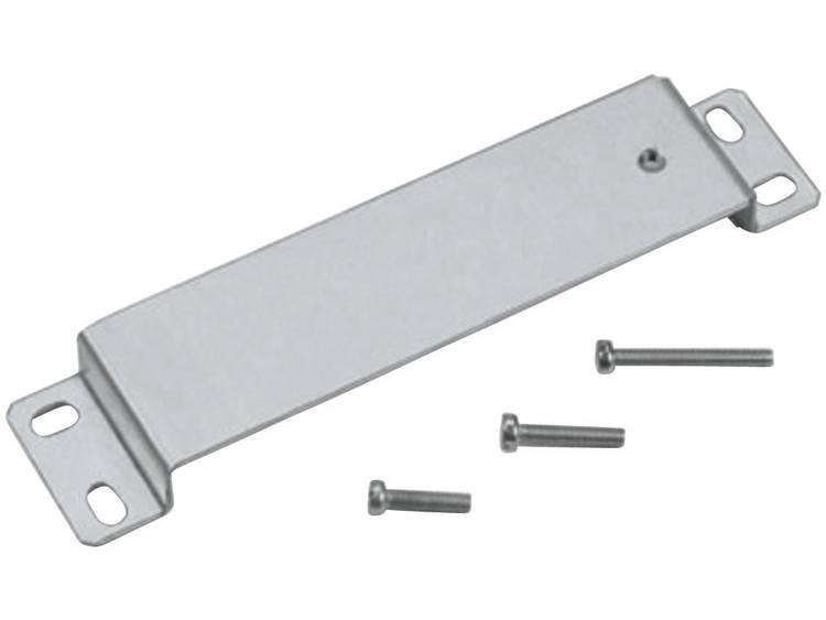 WAGO EPSITRON Adapter voor wandmontage Geschikt voor EPSITRON ® PRO POWER 787-895