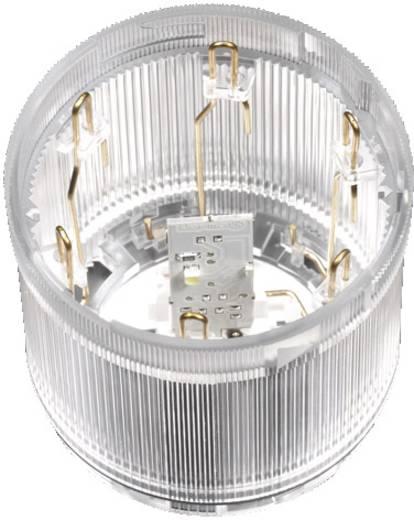 Rittal 2370.180 Signaallamp Helder 230 V/AC 1 stuks
