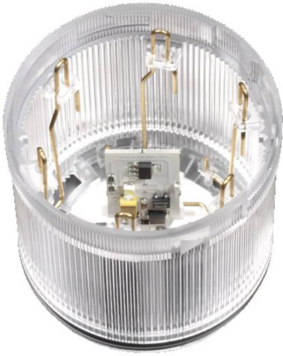 Rittal 2370.530 Signaallamp Helder 24 V DC/AC 1 stuks