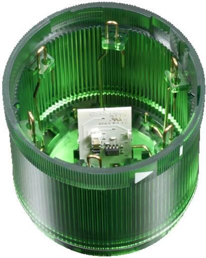 Rittal 2370.560 Signaallamp Groen 230 V/AC 1 stuks