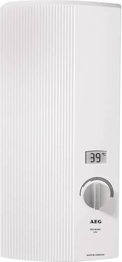 AEG electrische doorstroomboiler Eco Thermo Drive 18/21/24 kw