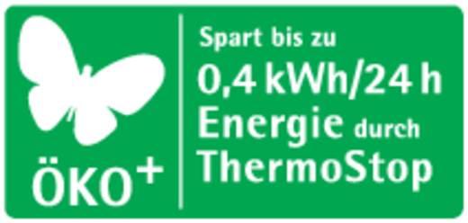 Boiler 5 l 10 l/min 35 tot 85 °C AEG Haustechnik Huz 5 ÖKO DropStop 222164 Thermostop