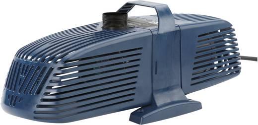 FIAP 2708 Filter-/beeklooppomp Aqua Active 40.000