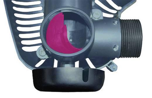 FIAP 2736 vijverpomp Filter- /waterlooppomp Aqua Active Profi 25.000