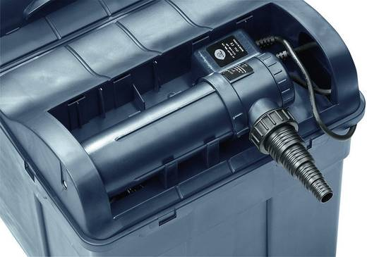 Doorloopfilter FIAP FIAP Air Active 25.000 Met UVC-zuiveringsapparaat