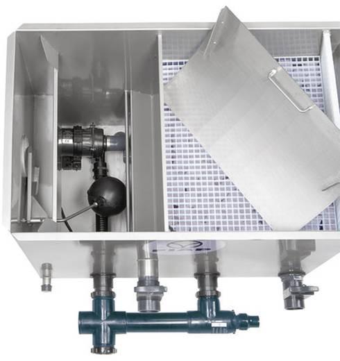 FIAP 2835 Vijverfilter BioScreen Active 30.000 zwaartekrachtversie