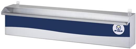 RVS waterval (l x b x h) 1000 x 120 x 220 mm FIAP 2673