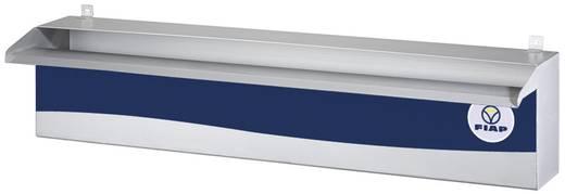 RVS waterval (l x b x h) 1000 x 120 x 220 mm FIAP 2674