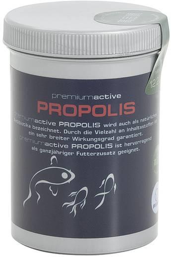 Visvoer 150 ml FIAP Premium actieve propolis 150ml 2640