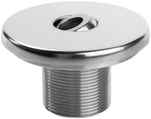 Stromingsmond (Ø x l) 150 mm x 100 mm FIAP 2679 1 stuks