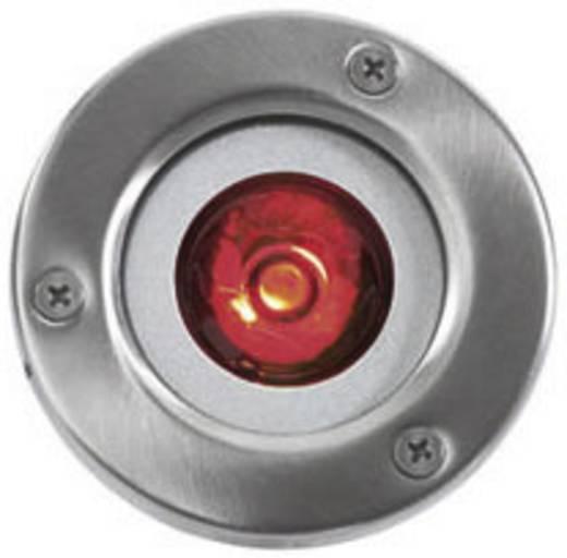FIAP 2764 Vijverbelichting LED 5 W Zilver