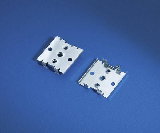 Rittal TS35 DIN-rail 1 stuks