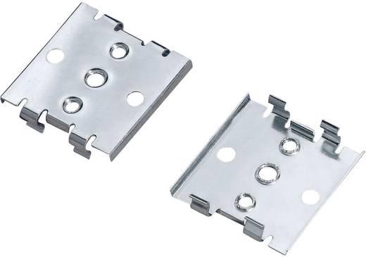 Rittal SZ TS35 DIN-rail 1 stuks
