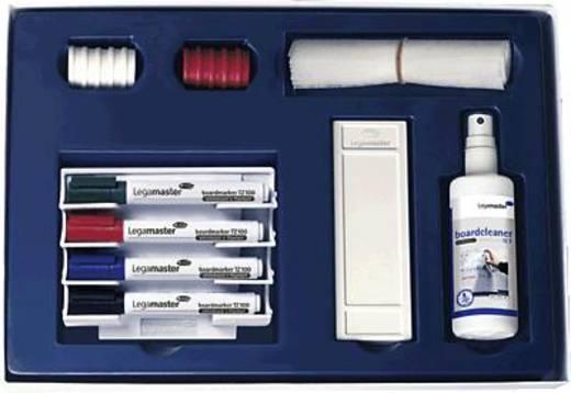 Legamaster accessoireset starterpakket/7-125000
