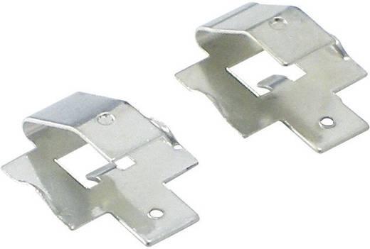 OKW A9174006 Contactveer Staal Metaal 1 set