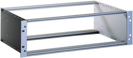 """BGT 384/1-180 19"""" modulesteunen 483 x 132.5 Aluminium 1 stuks"""