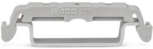 WAGO 209-120 Montagevoet 1 stuks