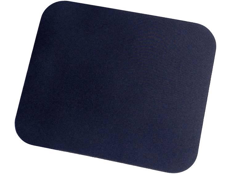 Mousepad ID0096