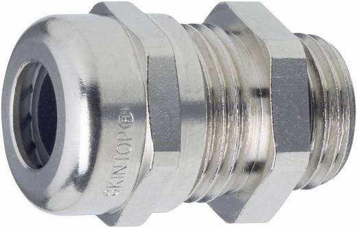 Wartel PG13.5 Messing Messing LappKabel SKINTOP MS-SC PG 13,5 1 stuks