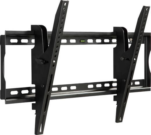 """SpeaKa Professional TV-beugel 106,7 cm (42"""") - 203,2 cm (80"""") Kantelbaar"""