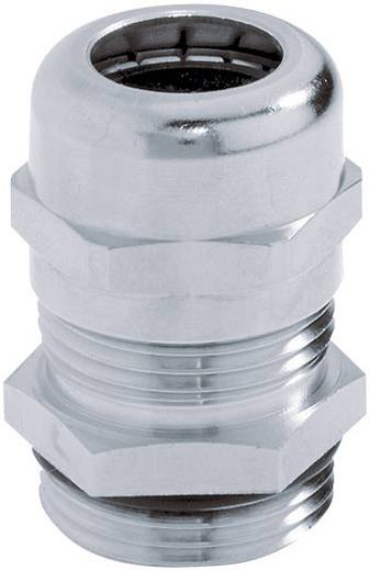 Wartel M63 Messing Messing LappKabel SKINTOP® MSR-M 63x1,5 1 stuks