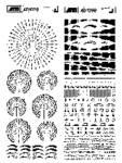 Symbolen voor schaalverdeling