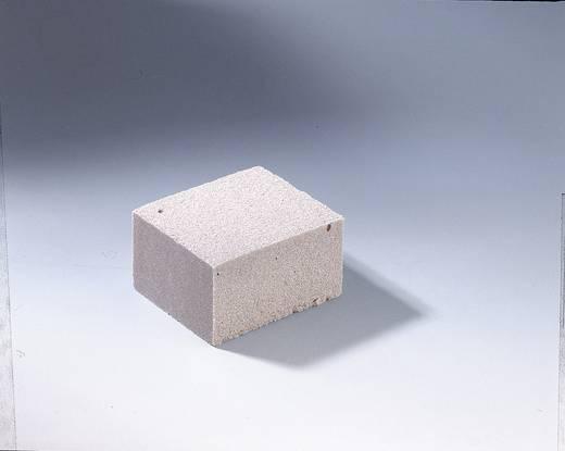 SENO 2003 Poli Bloc Inhoud 1 stuks