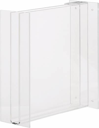 Proma Plexiglazen spoelbak 149115 2000C Plexiglas spoelbak 9115