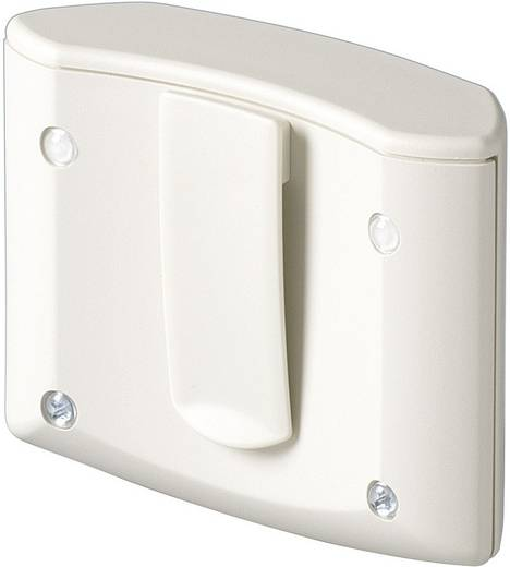 OKW ERGO-CASE D7000107 Handbehuizing 80 x 96 x 32 ABS Grijs-wit 1 stuks