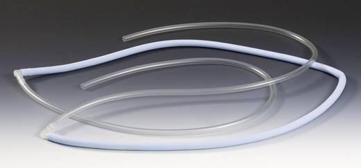 Luchtverdeelframe Tweemaal Geschikt voor Etsappara