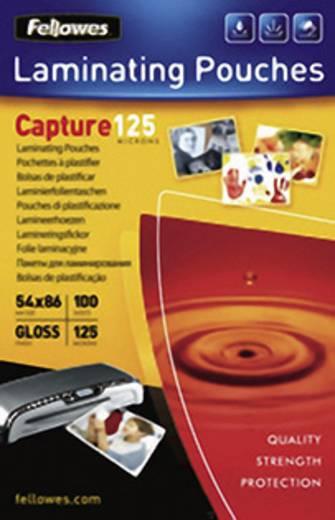Veerkachtklemblok 2.50 mm² Aantal polen 4 257-504 / 000-009 / 999-950 WAGO Lichtgrijs 140 stuks