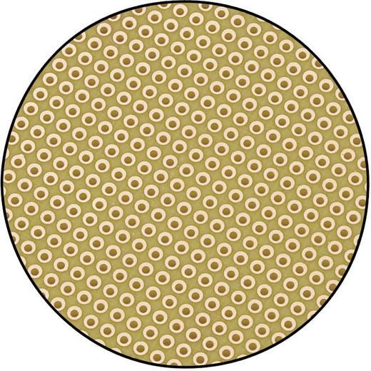 Conrad Components SU527777 Printplaat Epoxide (l x b) 160 mm x 100 mm 35 µm Rastermaat 2.54 mm Inhoud 1 stuks