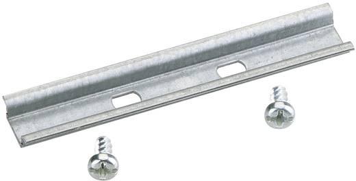 Spelsberg TK TS15-49,5 DIN-rail Ongeperforeerd Plaatstaal 49.5 mm 1 stuks