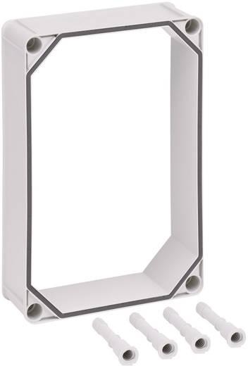 Spelsberg GAR 3 Opzetframe Polycarbonaat (l x b x h) 320 x 440 x 75 mm 1 stuks