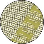 SMD-Euro-laboratoriumprintplaat