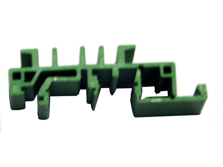 Axxatronic Adapter-CAMDEN Geschikt voor G-rail