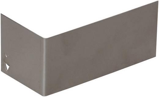 Nikkel anode (l x b) 114 mm x 37 mm Inhoud 1 stuks